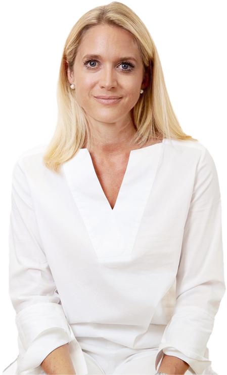 Dr. med. Kerstin Schulze-Danner