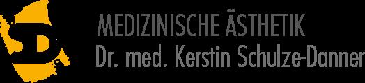 Medizinische Ästhetik Kerstin Schulze-Danner